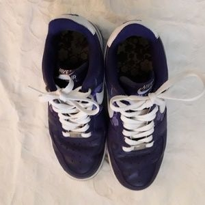 buy popular 0b2f0 af626 Nike Shoes - Nike Rare Air Force 1  82 Womens Basketball Shoes